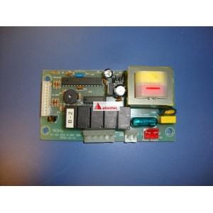 Tarjeta electronica DG3/NC2/DH2