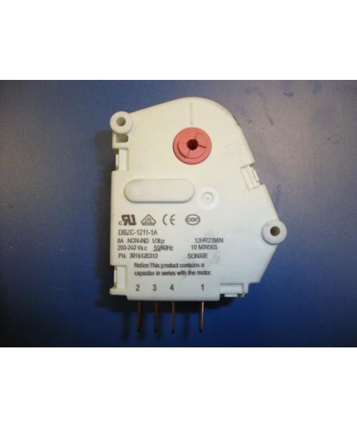 Timer NF1400 8h