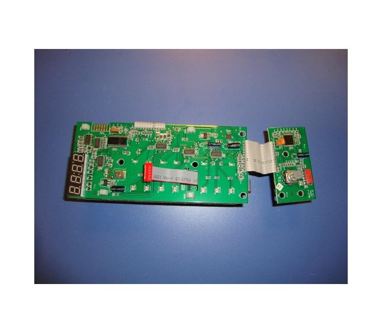 Programador digital TMW 22 BIT VR02