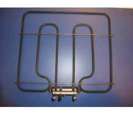 Resistencia 1500w grill MC32 VR05