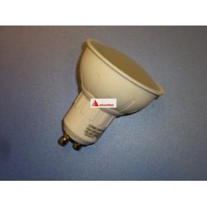 Lampara LED GU10 5.5W AM (campanas DSVR04)