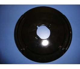 Embellecedor quemador semirapido (mediano) CGC (izquierda)