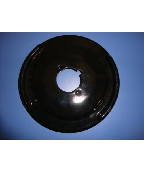 Embellecedor quemador semirapido (mediano) CGC D90 (derecha)