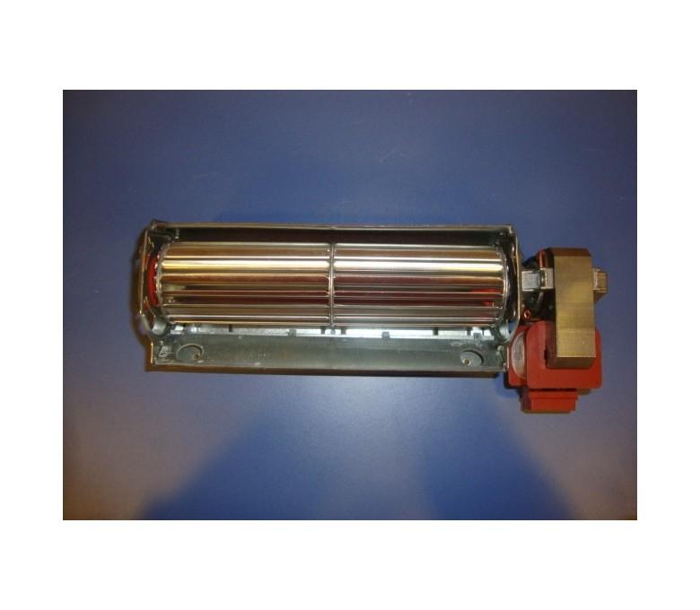 Motor refrigeración HE720/HM825