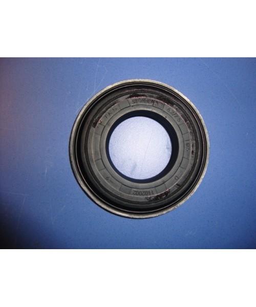 Reten rodamiento LI1060S 35x62/75x10.5