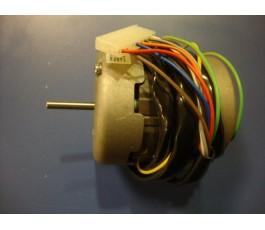 Motor campana DS/DA V01 4vel 800Mc/H 7 cables c/conector
