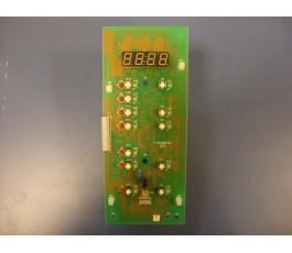 Programador digital TMW22BIS