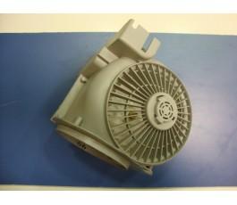 Motor campana normal 2velocidades TL162/92