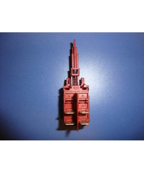 Interruptor marcha DW655