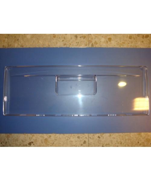 Tapa cajón congelador NFE1420