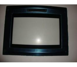 Cristal puerta pegado HI635 VR02