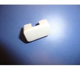 Tecla encendido LP7810