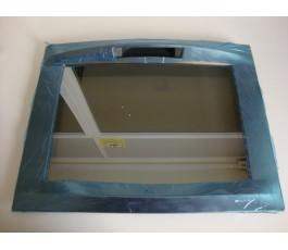 Cristal puerta anclado HI735 VR04