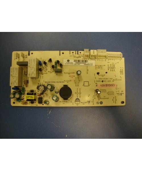 Programador DW6 42FI