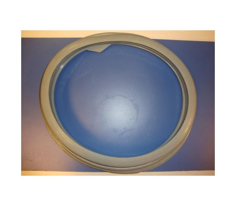 Goma de ojo de buey TKE1000S