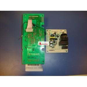Programador digital MWE205FI