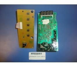 Programador digital MWE220G - TME175G