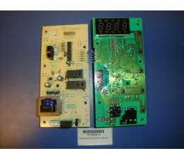 Programador digital MW219