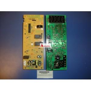 Programador digital TME170G