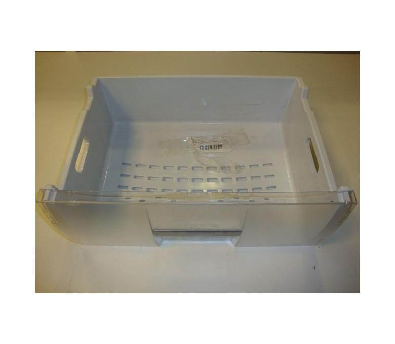 Cajón congelador int NFE1 320