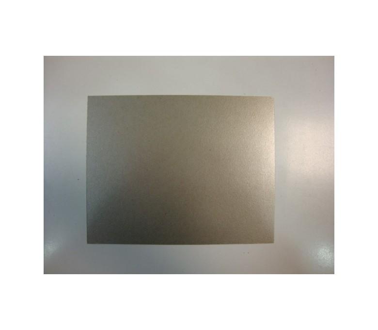 Tapa mica MW20 PGS/IMS 110x70mm