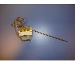 Termostato para pirolisis HP725.1