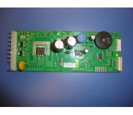 Circuito control TSE342/400