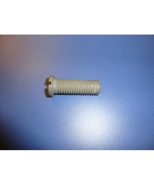 Tuerca válvula plástico 2003 (m13)