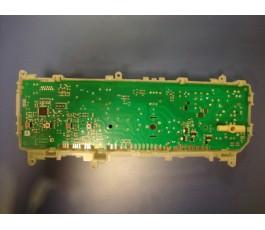 Módulo electrónico TKX1 600T (19001300v15b)