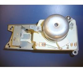 Temporizador TMW18BI V4 sin grill (4cb+ejelargo)