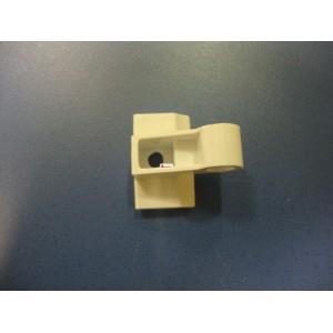Bisagra puerta congelador TS136.4 inf