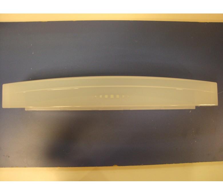 Estante de puerta FI290 largo