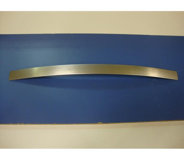Tirador horno inox HA820 HK500 HPE735/635