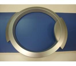 Marco puerta ojo LSE1200S