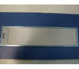 Filtro metalico DV80 55.3x14