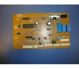 Circuito control NF1350 NF1370 NF1340D