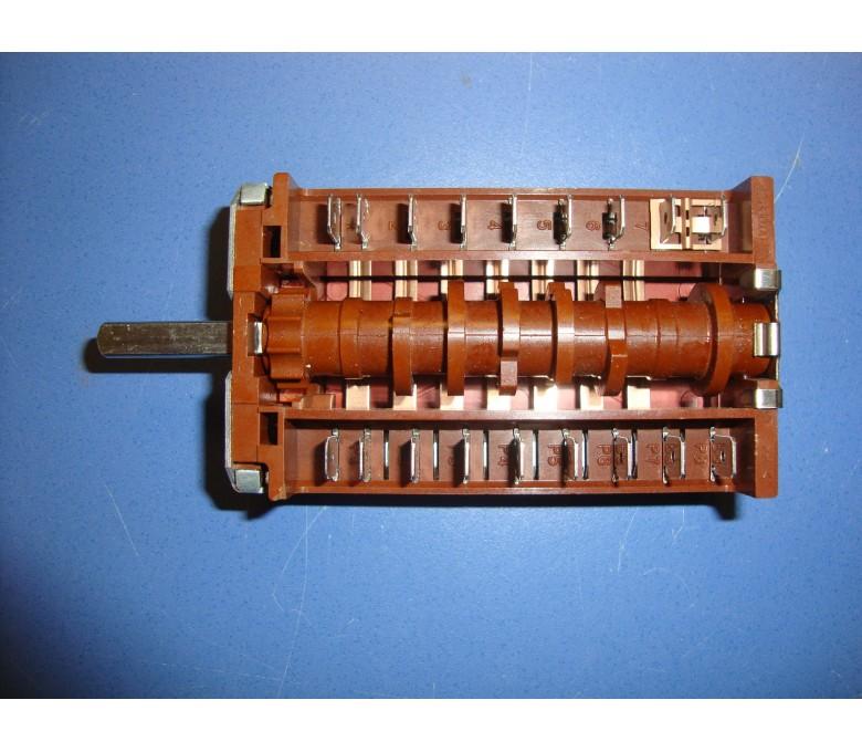 Conmutador HM900