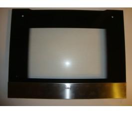 Cristal puerta HPE635/735 exterior