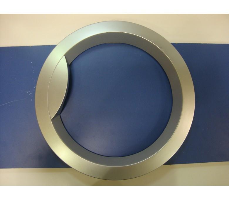 Marco puerta ojo TKE1060S