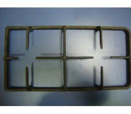 Parrilla EX70 5G AIAL TR fundicion izquierda/derecha