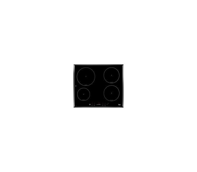 Cristal de vitro INDUCCION IR/IT/IT/IB/IZ/IRx 6xx