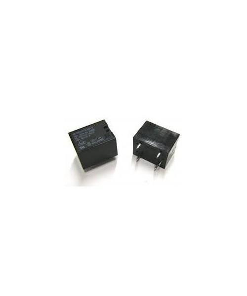 Reles modulos electronicos