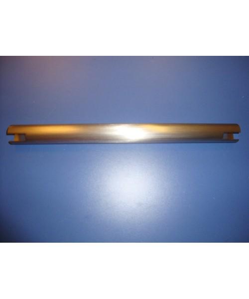 Tirador frigorifico NFT340/370/347