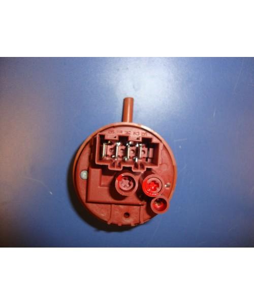 Componentes para lavadoras Thor TL1 500. | Vaderecambios ...