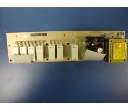 Circuito fuente HA890