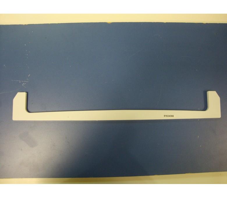 Perfil bandeja delantero CI2350