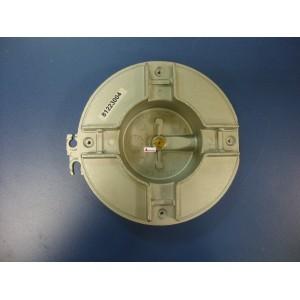 Porta inyector quemador ultra-rapido EX70 TR