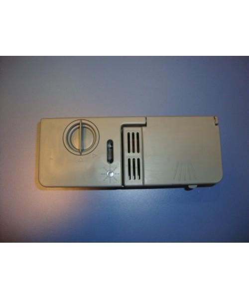 Caja de producto lavavajillas LP760 DW655/58
