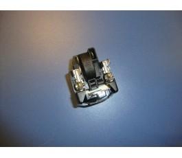 Rele de arranque frigorifico NF2 620/650