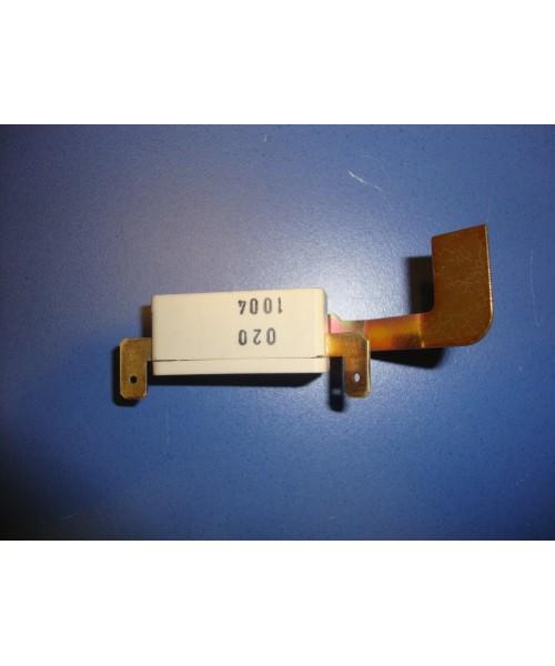 Micro puerta DW655FI VR02/640FIVR01/642FI